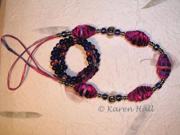 cranberry-velvet